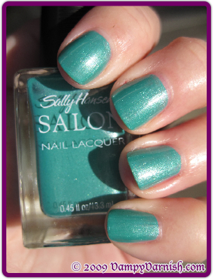 Sally_Hansen_Honeydew_1
