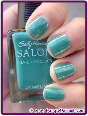 Sally_Hansen_Honeydew_2