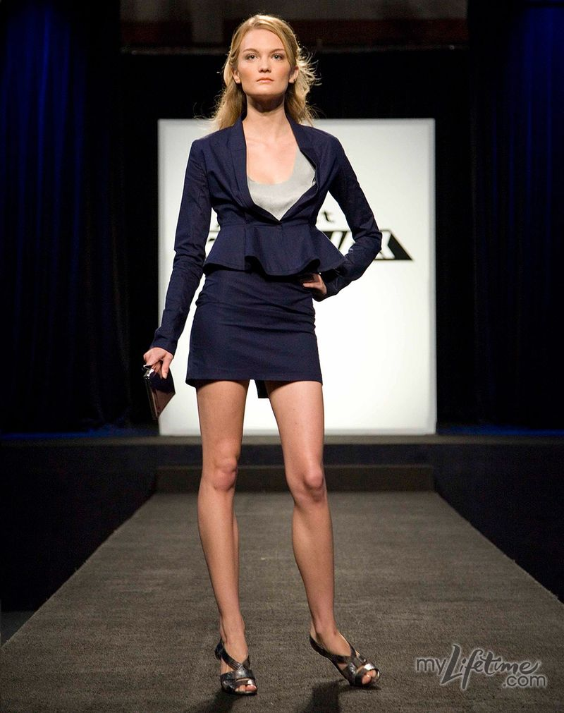 Pr6-ep7-althea-f_dark_blue_skirt_suit_