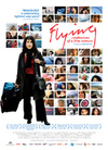 Flying_confessions_of_free_woman_je